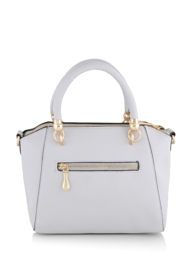 grey-handbag-269-original (1)