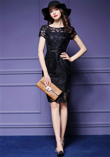 jun2628blackmdresses-product