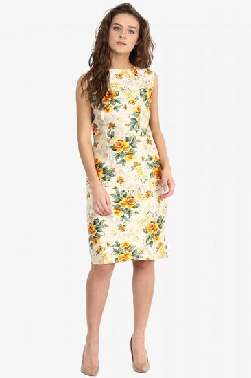 miss-chase-womens-round-neck-sleeveless-floral-mini-product