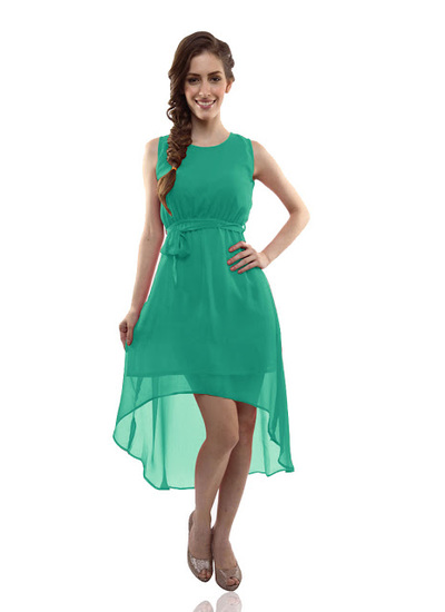 new-design-of-light-green-georgette-semi-stitched-k-product