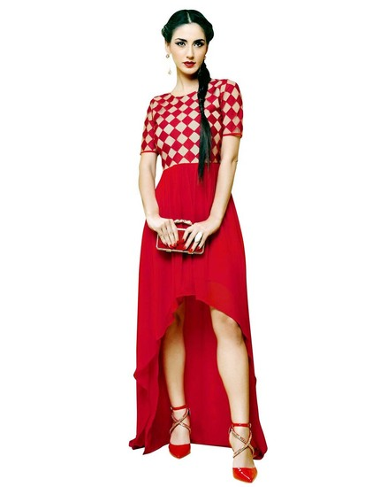 new-red-georgette-kurti-by-fabkaz-6-product