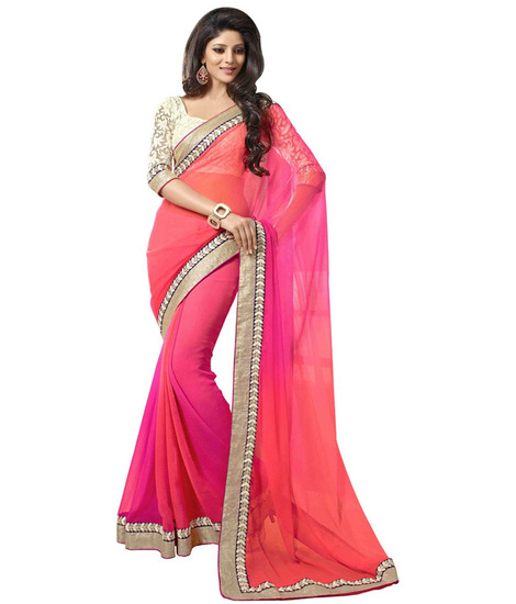 roshni-fashions-multi-pure-cotton-printed-saree-wit-product