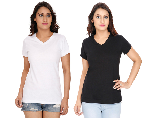 2day-fashions-stylish-women-v-neck-t-shirt-37-product