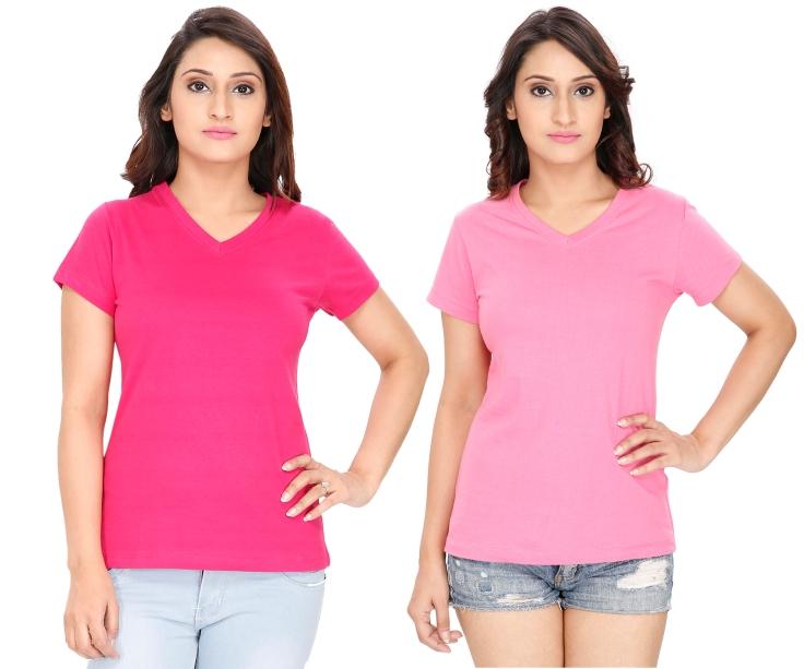 2day-fashions-stylish-women-v-neck-t-shirt-9-original