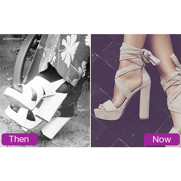 block heels.jpg