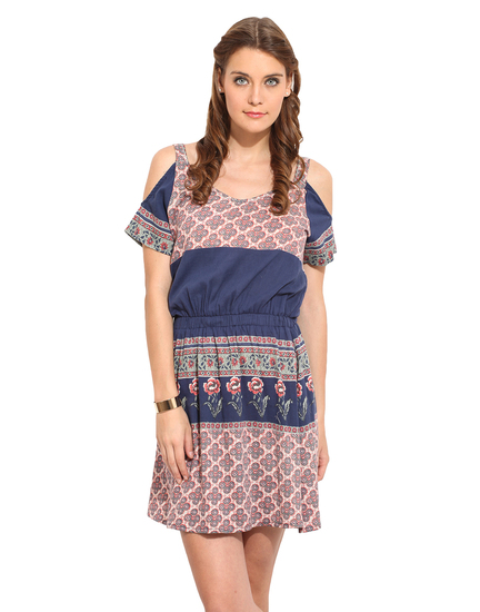 front-yoke-lace-with-back-detail-top-1-product