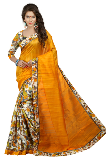 kajal-beautiful-half-n-half-sari-product