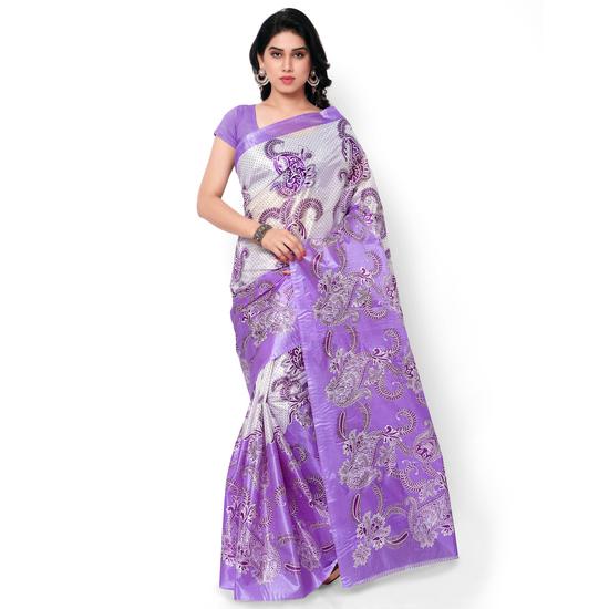 kajal-bollywood-art-silk-sari-14-product