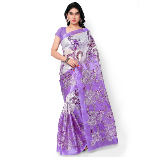 kajal-bollywood-art-silk-sari-14-product