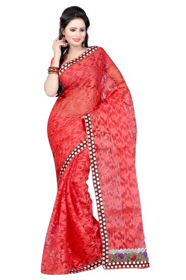 kajal-casual-baraso-sari-product