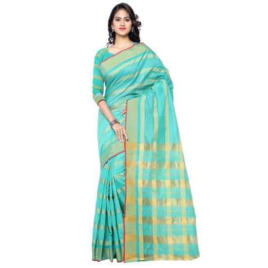 kajal-fashionable-party-wear-sari-20-21-product