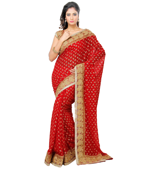 saree-blouse-256-product