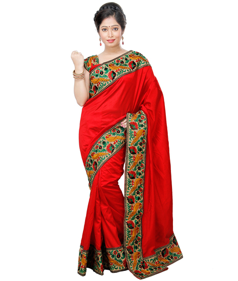 saree-blouse-263-product