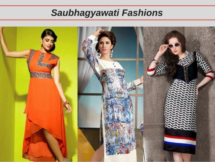 Saubhagyawati Fashions.jpg