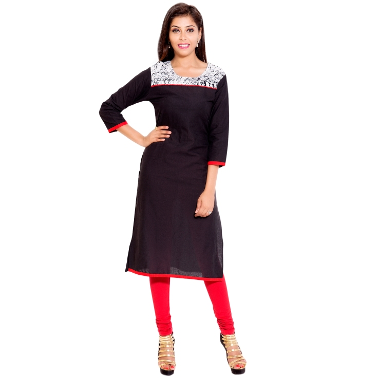 sf-present-new-modern-cotton-kurti-7-original