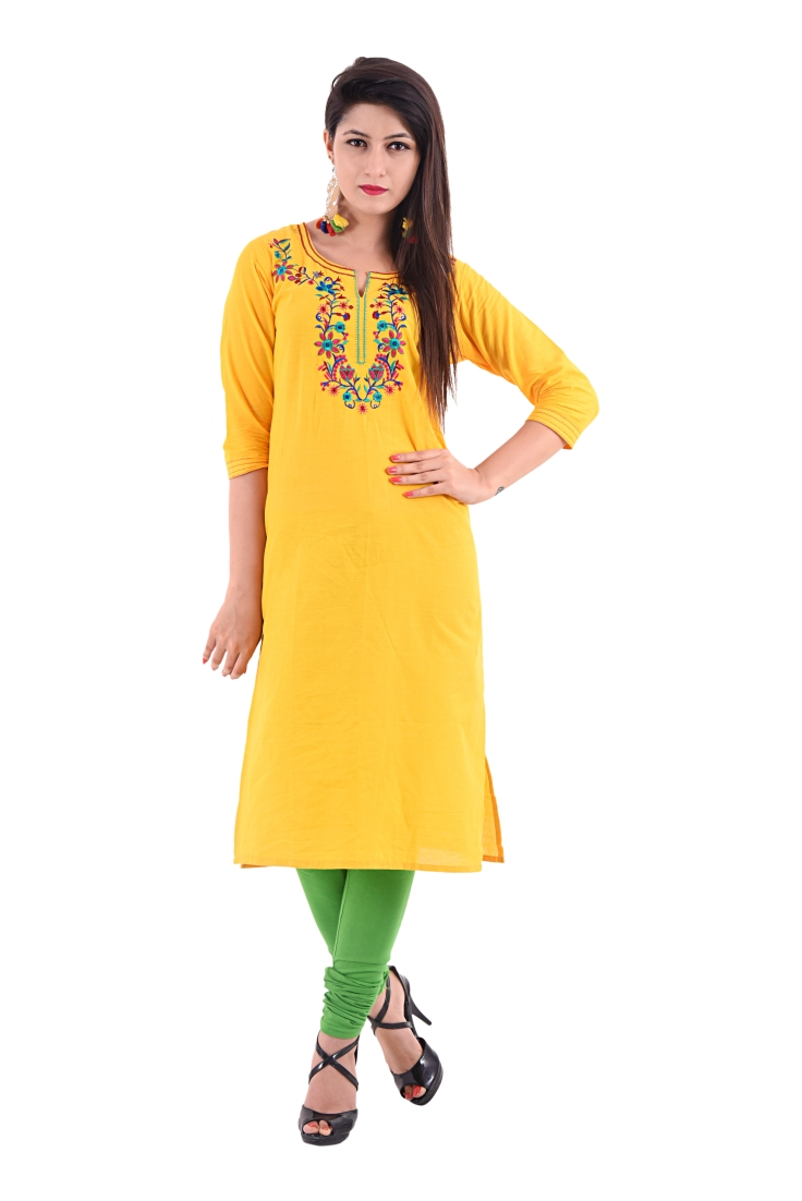 sf-present-new-modern-kurti-1-original