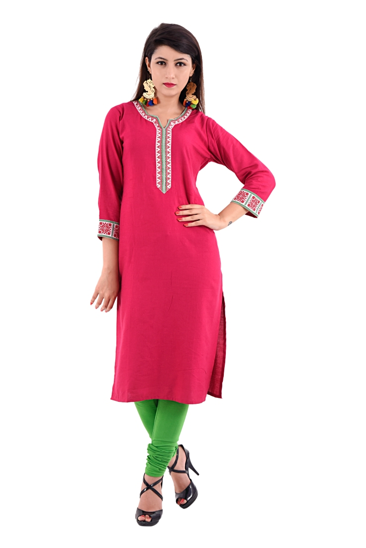 sf-present-new-modern-kurti-2-original