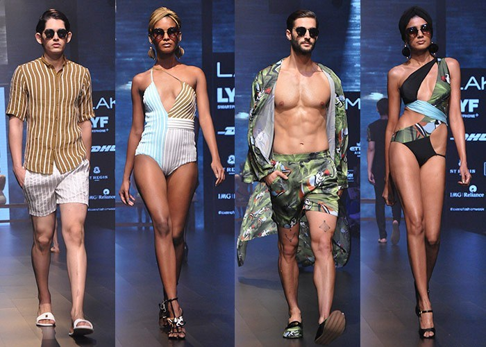Shivan-and-Narresh-1