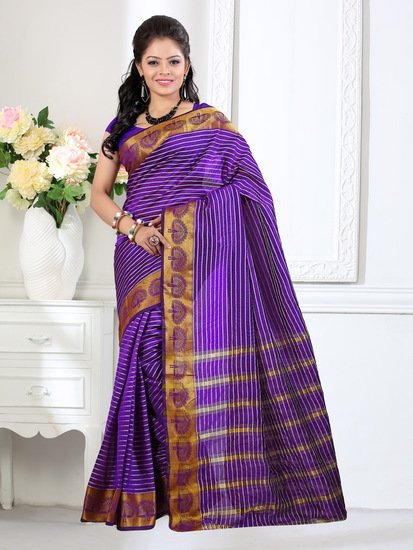 vedant-lifestyle-sarees-exclusive-fancy-designer-pa-product (1)
