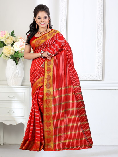 vedant-lifestyle-sarees-exclusive-fancy-designer-pa-product (2)