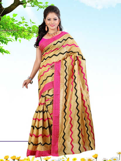 vedant-lifestyle-sarees-exclusive-fancy-designer-pa-product (3)