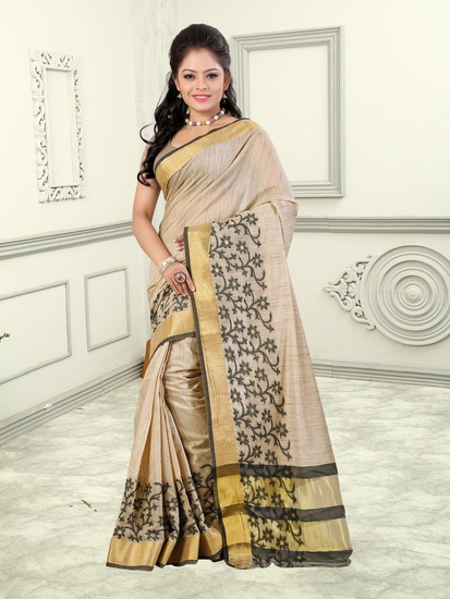 vedant-lifestyle-sarees-exclusive-fancy-designer-pa-product (4)