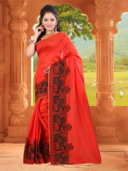 vedant-lifestyle-sarees-exclusive-fancy-designer-pa-product (5)
