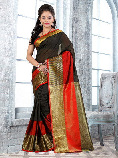 vedant-lifestyle-sarees-exclusive-fancy-designer-pa-product (6)