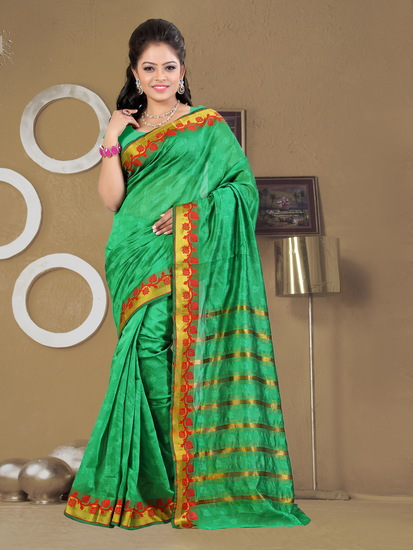 vedant-lifestyle-sarees-exclusive-fancy-designer-pa-product (7)