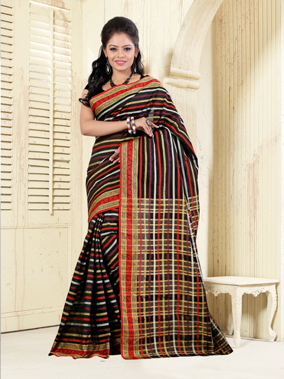 vedant-lifestyle-sarees-exclusive-fancy-designer-pa-product