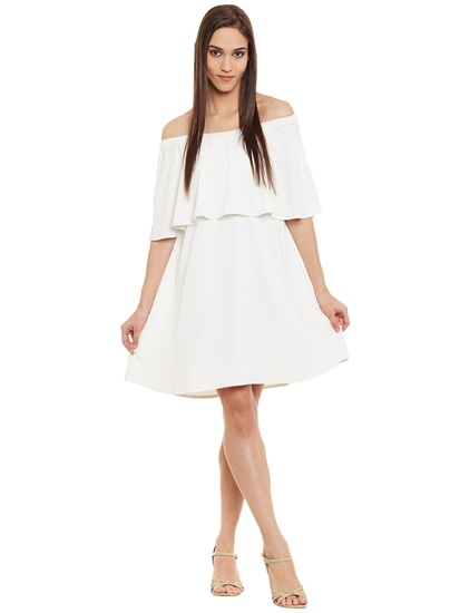 white-off-shoulder-tier-dress-product