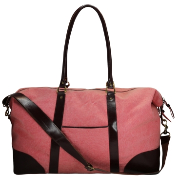 anges-jef-duffle-bag-original
