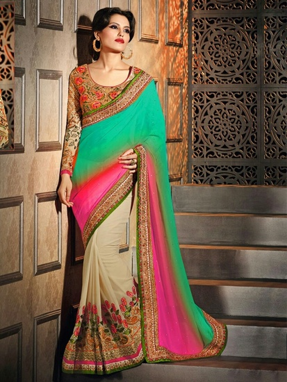 anni-designer-multy-color-embroidery-saree-1-product