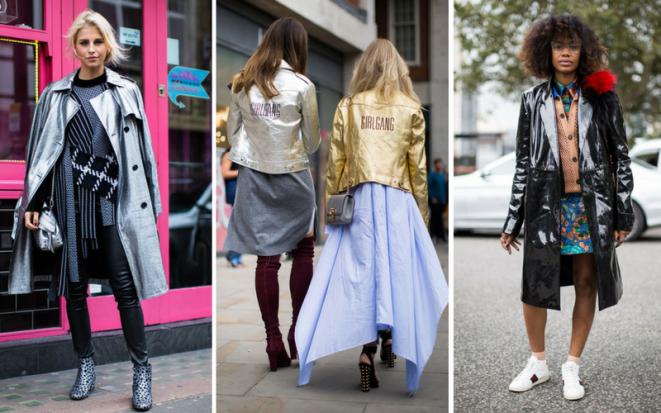 bling-outerwear