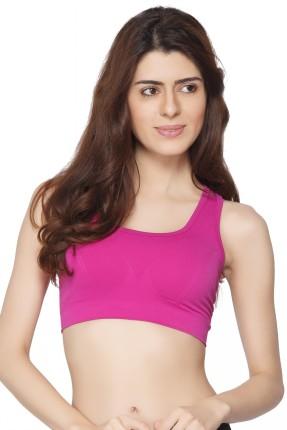 c9-womens-pink-bra-2-original