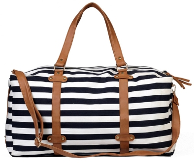 classic-stripes-unisex-travel-duffle-bag-original