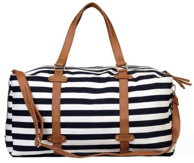 classic-stripes-unisex-travel-duffle-bag-original