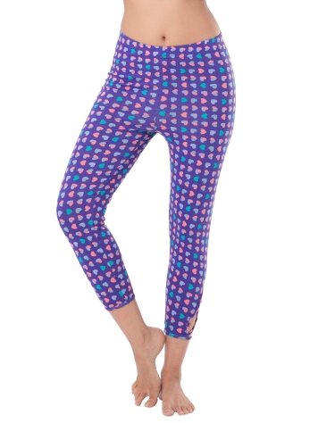 cotton-cropped-legging-pajamas-original