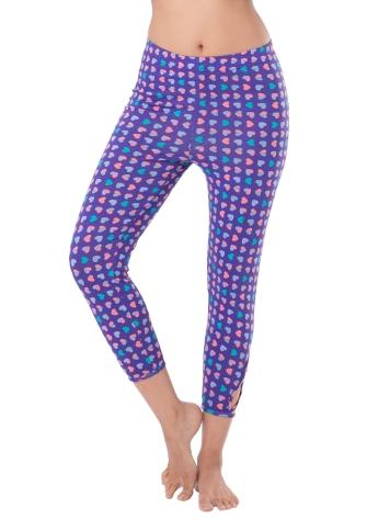 cotton-cropped-legging-pajamas-original