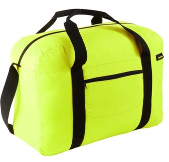 decathlon-men-bag-large-capacity-portable-folding-t-original