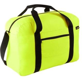 decathlon-men-bag-large-capacity-portable-folding-t-original
