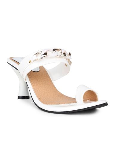 heel-500-white-36-product