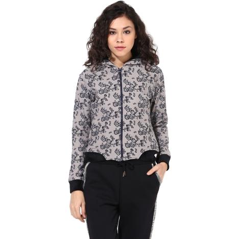 hoodie-jacket-floral-super-soft-fabric-front-full-z-original