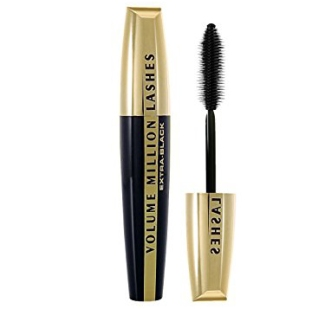 loreal-paris-volume-million-lashes-mascara-extra-bl-original
