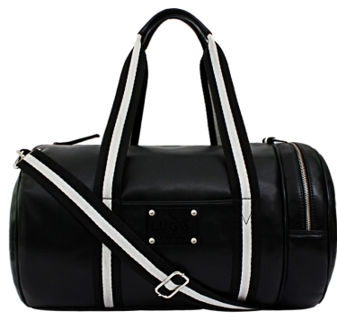 lugo-shadow-duffle-bag-original