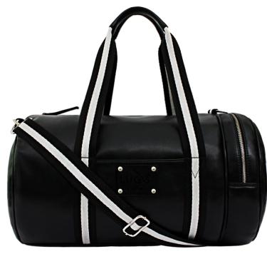 lugo-shadow-duffle-bag-original