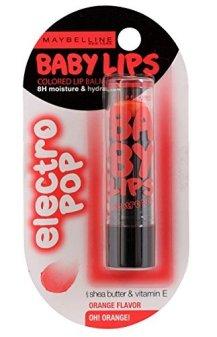 maybelline-new-york-baby-lips-electro-oh-orange-3-d-original