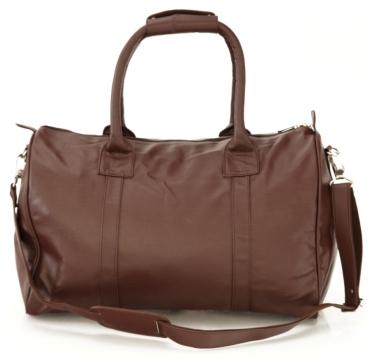 mboss-faux-leather-travelling-duffel-tote-bag-tb008-original