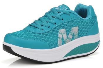 mi-it-cracking-spring-korean-shook-shoes-women-canv-original