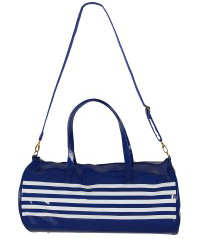 penny-bauble-sailor-stripe-front-duffle-bag-navy-original
